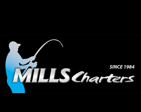 Mills Charters Fishing and Whale Watch Cruises - Newcastle Accommodation