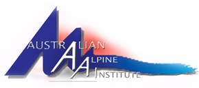 Alpine Institute - Gym  Sports Club