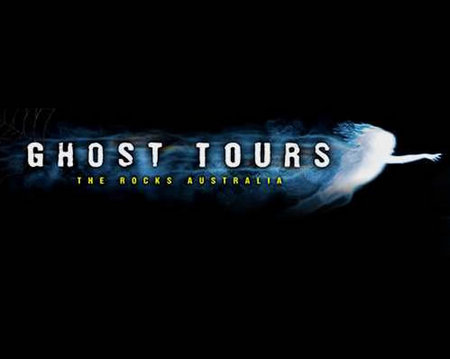 The Rocks Ghost Tours - Newcastle Accommodation