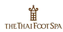The Thai Foot Spa - Newcastle Accommodation
