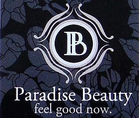 Paradise Beauty - Newcastle Accommodation