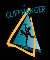 Cliffhanger Climbing Gym - Newcastle Accommodation