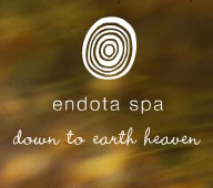 Endota Day Spa Adelaide - Newcastle Accommodation