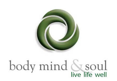 Body Mind  Soul - Newcastle Accommodation