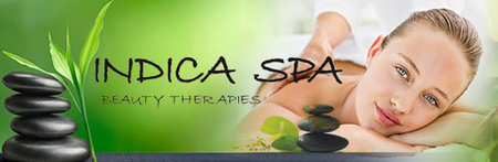 Indica Spa - Newcastle Accommodation