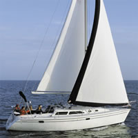 Victorian Yacht Charters - Newcastle Accommodation