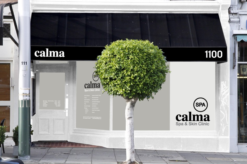 Calma Spa  Skin Clinic - Newcastle Accommodation