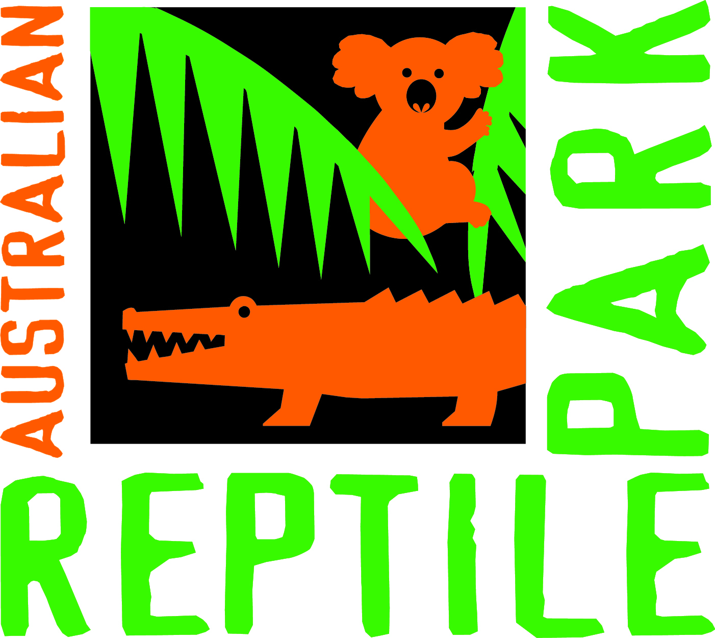 Australian Reptile Park - Newcastle Accommodation