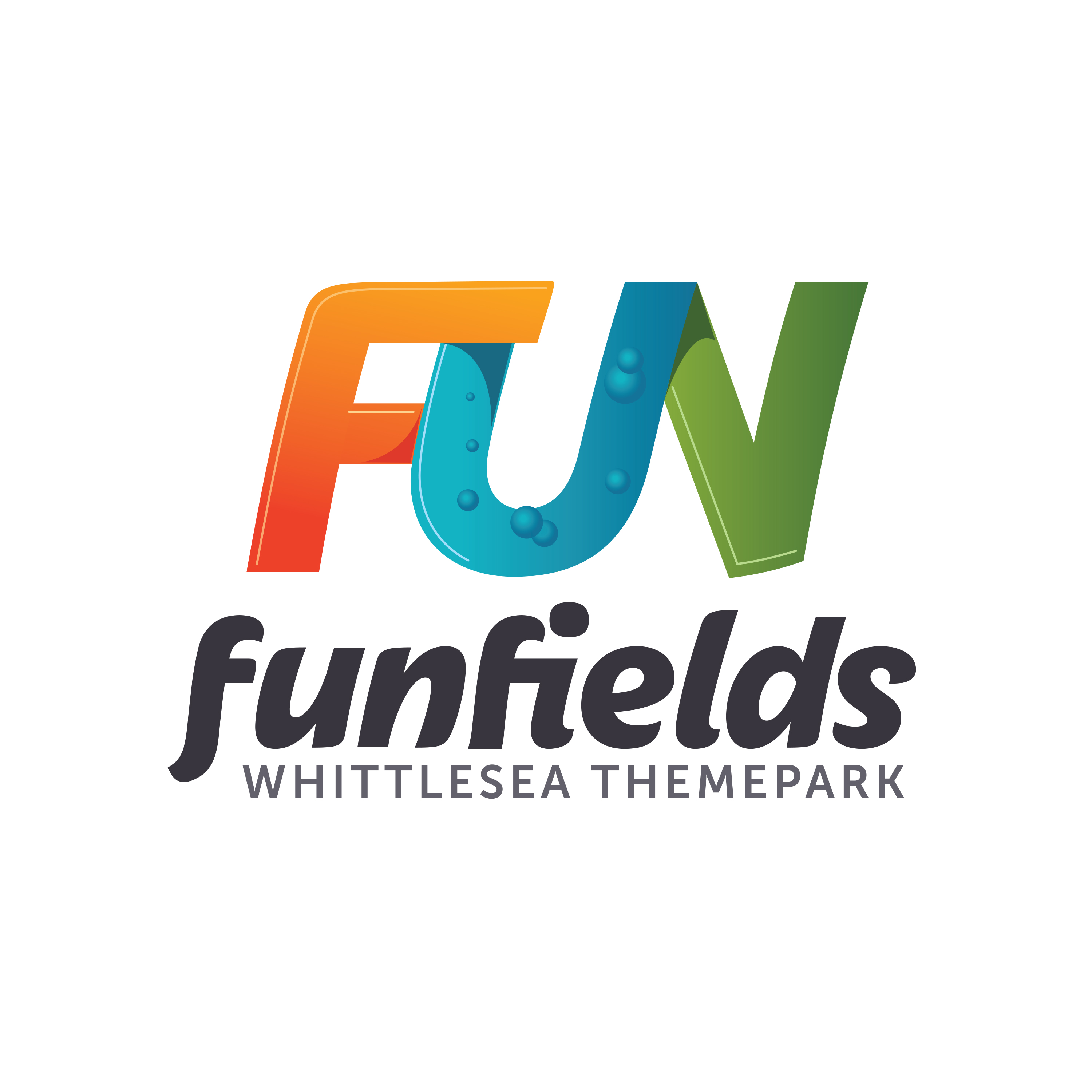 Funfields - Newcastle Accommodation