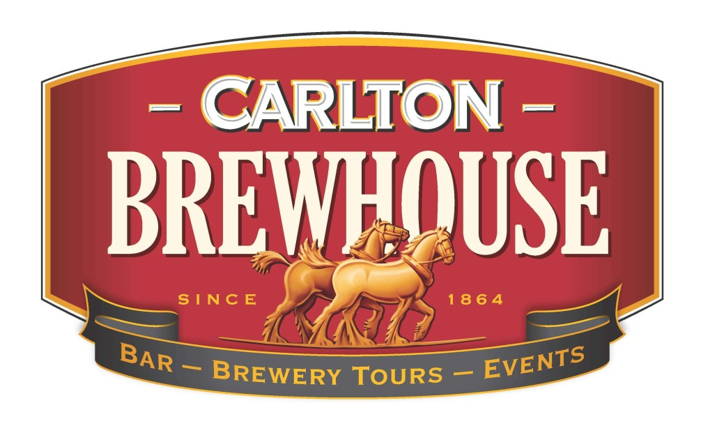 Carlton Brewhouse - Newcastle Accommodation