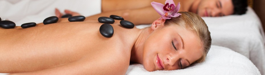 Essence Spa and Beauty - Newcastle Accommodation