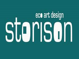 Storison - Newcastle Accommodation