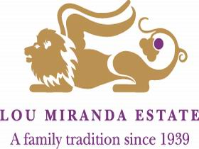 Lou Miranda Estate and Miranda Restaurant - Newcastle Accommodation