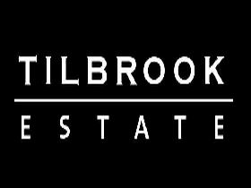 Tilbrook Estate - Newcastle Accommodation