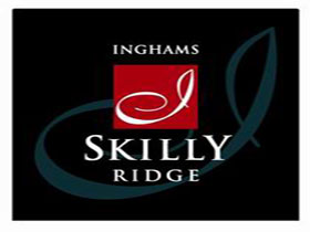 Inghams Skilly Ridge - Newcastle Accommodation