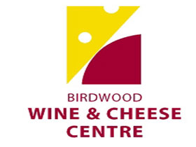 Birdwood Wine And Cheese Centre - Newcastle Accommodation