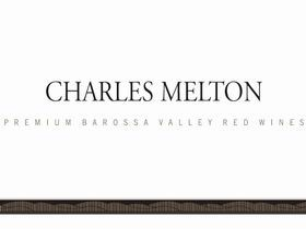 Charles Melton Wines - Newcastle Accommodation