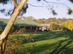Cardinham Estate - Newcastle Accommodation