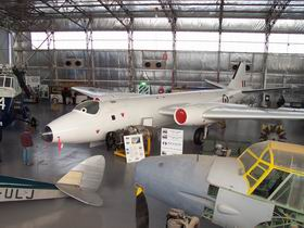 South Australian Aviation Museum Incorporated - Newcastle Accommodation