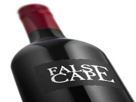 False Cape Wines - Newcastle Accommodation