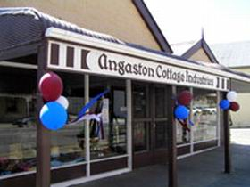 Angaston Cottage Industries - Newcastle Accommodation