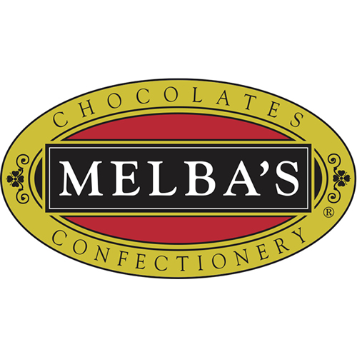 Melbas Chocolate  Confectionary - Newcastle Accommodation