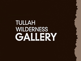 Tullah Wilderness Gallery - Newcastle Accommodation