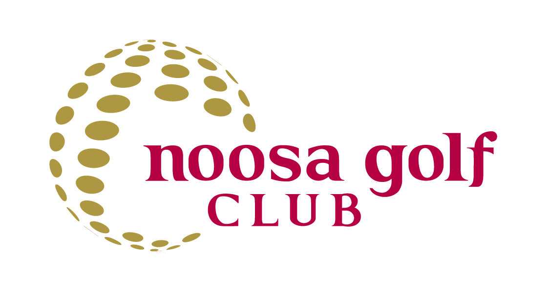 Noosa Golf Club - Newcastle Accommodation