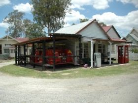 Beenleigh Historical Village and Museum - Newcastle Accommodation