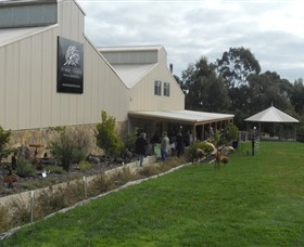 Otway Estate Winery and Brewery - Newcastle Accommodation