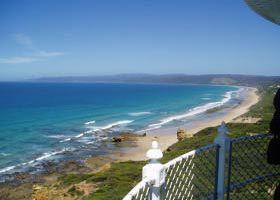 Split Point Lighthouse Tours Aireys Inlet - Newcastle Accommodation
