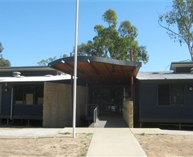 Yenbena Indigenous Training Centre - Newcastle Accommodation