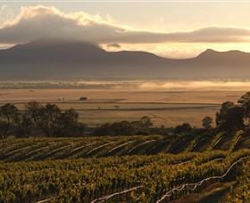 Montara Wines - Newcastle Accommodation
