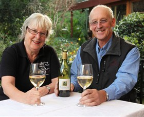 Mandurang Valley Wines - Newcastle Accommodation