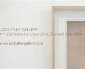 Jack Atley Gallery - Newcastle Accommodation
