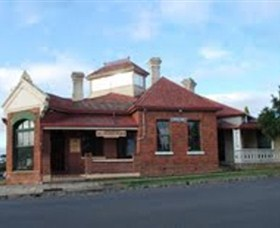 Bega Pioneers' Museum - Newcastle Accommodation
