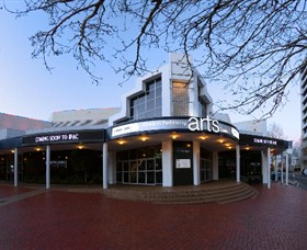 Illawarra Performing Arts Centre - Newcastle Accommodation