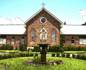 Marist Brothers Wines - Newcastle Accommodation