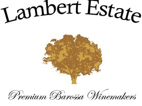 Lambert Estate Wines - Newcastle Accommodation