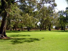 Virgara Wines - Newcastle Accommodation