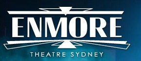 The Enmore Theatre - Newcastle Accommodation