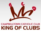 King of Clubs - Newcastle Accommodation