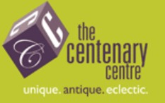 The Centenary Centre - Newcastle Accommodation