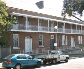 Hawkesbury Sightseeing Tours - Newcastle Accommodation
