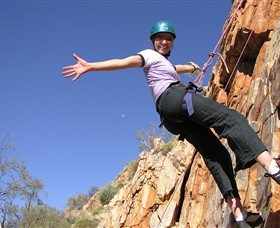Grampians Mountain Adventure Company - Newcastle Accommodation