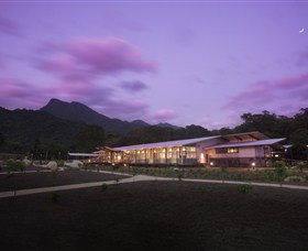 Mossman Gorge Centre - Newcastle Accommodation
