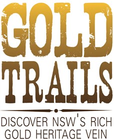 Gold Trails - Newcastle Accommodation