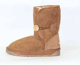 Down Under Ugg Boots - Newcastle Accommodation