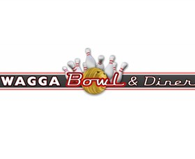 Wagga Bowl and Diner - Newcastle Accommodation