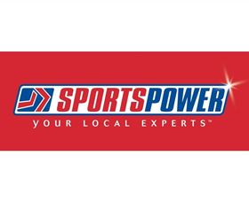 Sports Power Armidale - Newcastle Accommodation